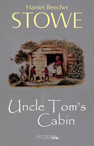 Téléchargez le livre :  Uncle Tom's Cabin