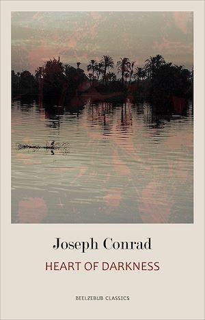 Téléchargez le livre :  Heart of Darkness