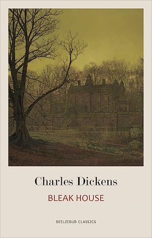 Téléchargez le livre :  Bleak House