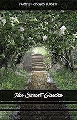 Télécharger le livre :  The Secret Garden