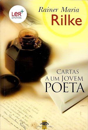 Téléchargez le livre :  Cartas a um jovem poeta