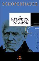 Télécharger le livre :  A Metafísica do Amor