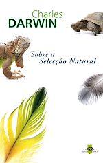 Télécharger le livre :  Sobre a Selecção Natural