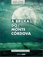 Télécharger le livre :  A Bruxa do Monte Córdova