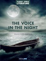 Télécharger le livre :  The Voice in the Night