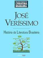 Télécharger le livre :  História da Literatura Brasileira