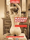 Téléchargez le livre numérique:  Madame Bovary