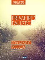 Télécharger le livre :  Primeiro Fausto