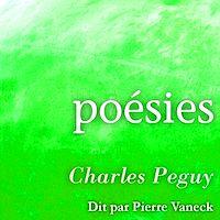 Télécharger le livre : Poésie