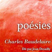 Télécharger le livre : Les plus beaux poèmes de Baudelaire