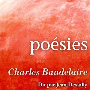 Téléchargez le livre :  Les plus beaux poèmes de Baudelaire