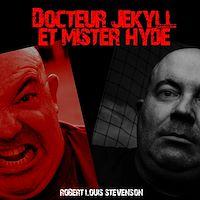 Télécharger le livre : Docteur Jekyll et Mister Hyde
