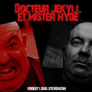 Téléchargez le livre :  Docteur Jekyll et Mister Hyde