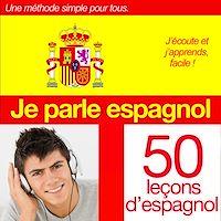 Télécharger le livre : Méthode de langue : Espagnol