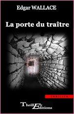 Télécharger le livre :  La porte du traître