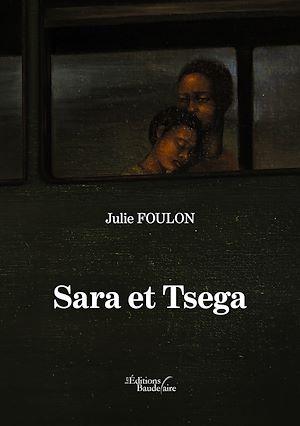 Téléchargez le livre :  Sara et Tsega