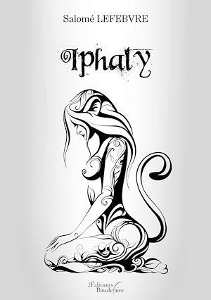 Téléchargez le livre :  Iphaly