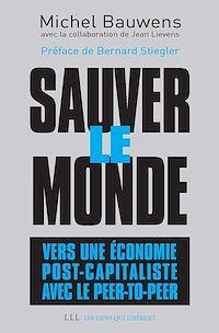 Télécharger le livre : Sauver le monde
