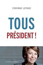 Télécharger le livre :  Tous président !