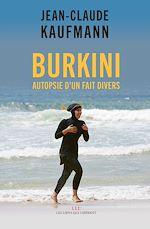 Télécharger le livre :  Burkini