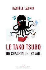 Télécharger le livre :  Le Tako Tsubo
