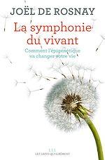 Télécharger le livre :  La symphonie du vivant