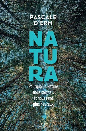 Téléchargez le livre :  Natura