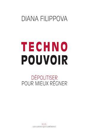 Téléchargez le livre :  Technopouvoir