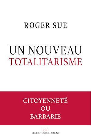 Téléchargez le livre :  Le spectre totalitaire