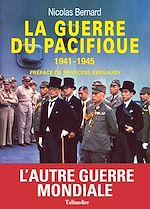 Télécharger cet ebook : La guerre du pacifique