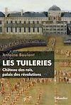 Téléchargez le livre numérique:  Les Tuileries