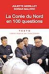 Téléchargez le livre numérique:  La Corée du Nord en 100 questions