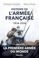 Télécharger cet ebook : Histoire de l'armée Française