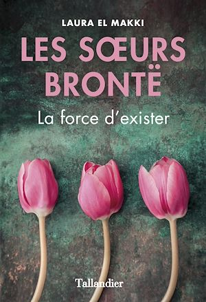 Téléchargez le livre :  Les sœurs Brontë