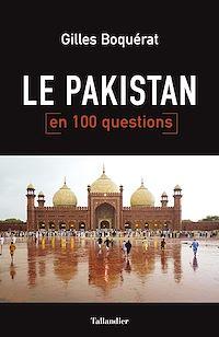 Téléchargez le livre :  Le Pakistan en 100 questions