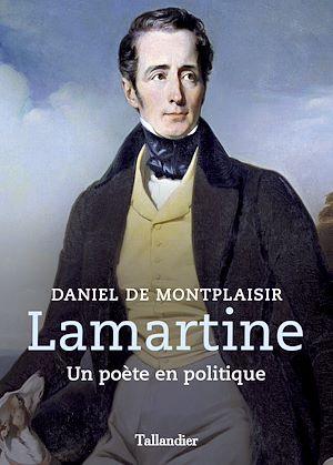 Téléchargez le livre :  Lamartine
