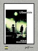 Télécharger cet ebook : L'Exorciste - Scénario du film
