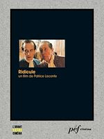 Télécharger cet ebook : Ridicule - Scénario du film