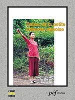 Télécharger cet ebook : Balzac et la petite tailleuse chinoise - Scénario du film