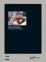 Télécharger cet ebook : French Cancan - Scénario du film