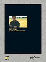 Télécharger cet ebook : Van Gogh - Scénario du film