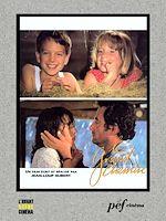Télécharger cet ebook : Le Grand Chemin - Scénario du film