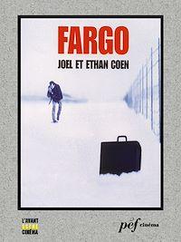 Télécharger le livre : Fargo - Scénario du film