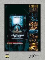 Télécharger cet ebook : Le Labyrinthe de Pan - Scénario du film