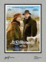 Télécharger cet ebook : La Ritournelle - Scénario du film