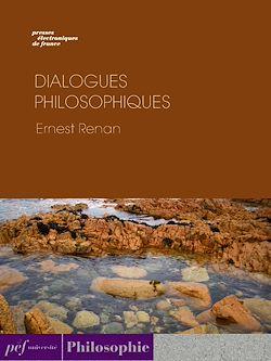 Téléchargez le livre numérique:  Dialogues philosophiques