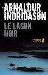 Téléchargez le livre numérique:  Le Lagon noir