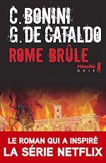 Télécharger cet ebook : Rome brûle
