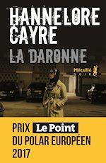 Télécharger cet ebook : La Daronne