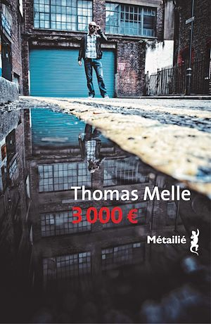 Téléchargez le livre :  3000 euros